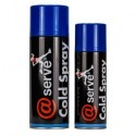 Coldspray @Serve 400 ml