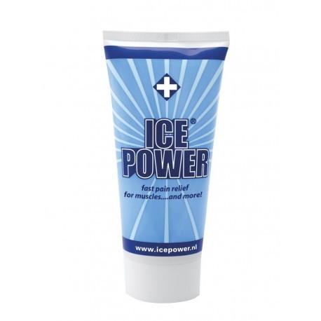 Icepower coldgel 150 ml