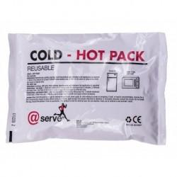 @Serve cold/hot pack 15 x 22 cm vanaf 12 stuks