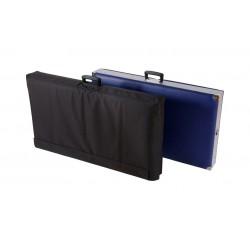 Beschermhoes kofferbank 70 cm