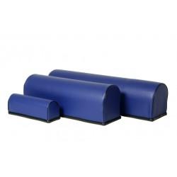Massagerol klein halfrond 27-10-10 cm