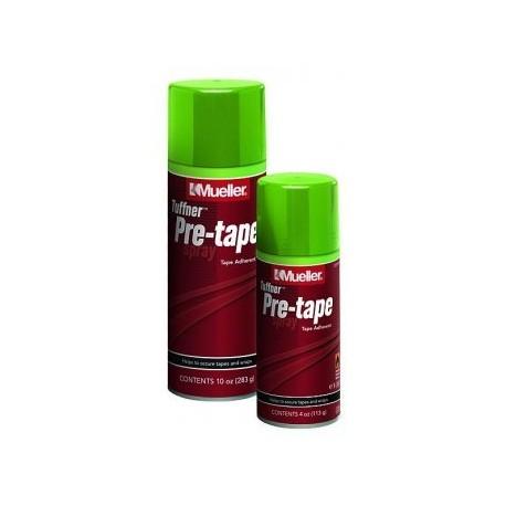 Mueller Tuffner pre-tape spray 113 gram
