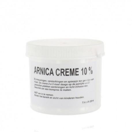 Arnica creme 500 ml