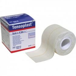 Tensoplast 2,5m-5 cm vanaf 12 stuks