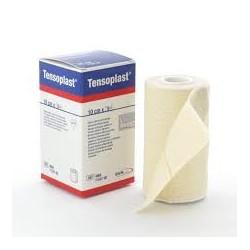 Tensoplast 2,5m-10 cm vanaf 12 stuks