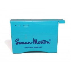 Swann-Morton Mesafhaalcontainer