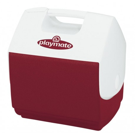 Koelbox Igloo Playmate Mini 3,8 ltr