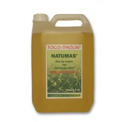 Toco Tholin Natumas 5 ltr