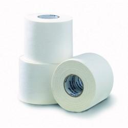 Strappal tape 10mtr-2,5 cm 12 stuks