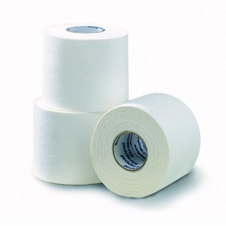 Strappal tape 10mtr-4 cm 72 stuks