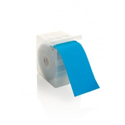 Curetape dispenser