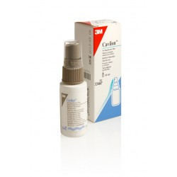 Cavilon Barrièrefilm spray 28 ml
