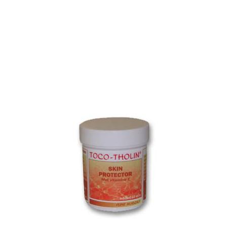 Toco Tholin skinprotector 60 ml