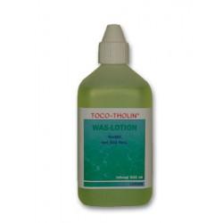 Toco Tholin Waslotion 500 ml