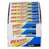 Dextro Energy tabl classic 336 stuks