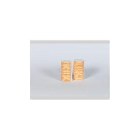Synthetische watten 3m-10 cm