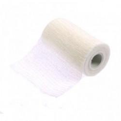 Zelfklevend elastisch fixatiewindsel 4m-6 cm