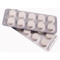 Paracetamol tabl 500 mg 50 stuks