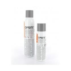 Opsite Spray 240 ml