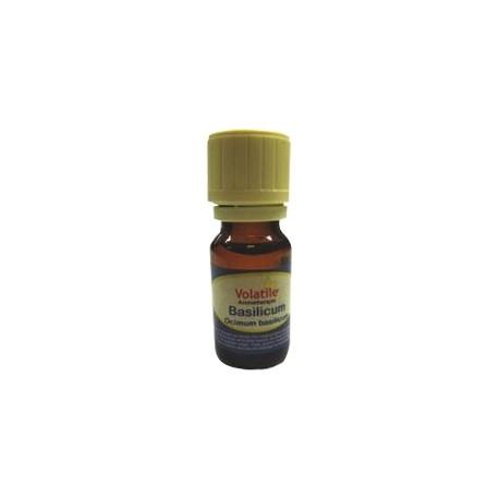 Volatile Voor het slapen etherische olie 10 ml