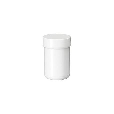 Zalfpotje Plastobel 35 ml