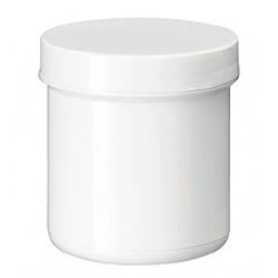 Zalfpotje Plastobel 125 ml
