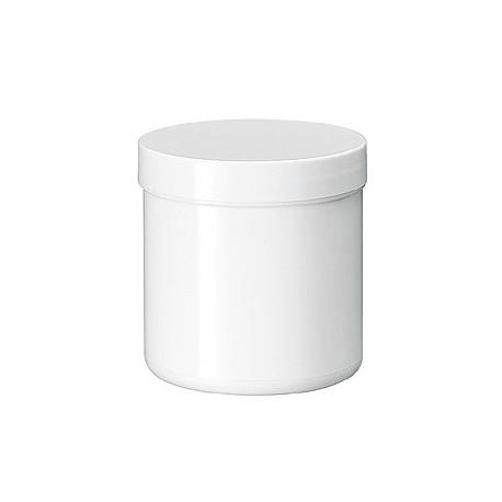 Zalfpotje Plastobel 200 ml