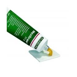 L-Mesitran wondzalf 20 gram