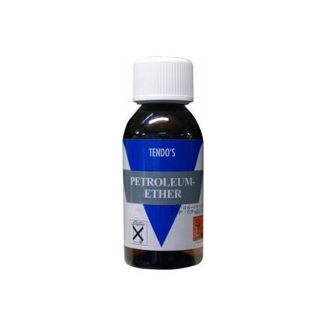 Petroleum Ether 120 ml