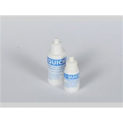 Quick desinfectans 10 ml
