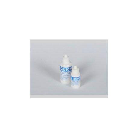 Quick desinfectans 10 ml