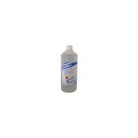 Podilon spray 50  ml