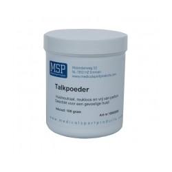 Talkpoeder 100 gram