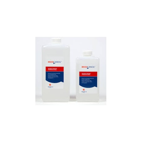 Medicanol 500 ml