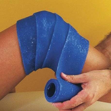 Foxx Koude zwachtel (Cold wrap) 180-7,6 cm