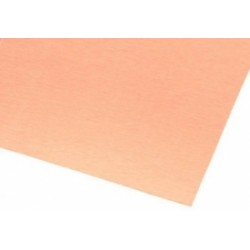 Cramer zelfklevend foam 0,5-45-22 cm