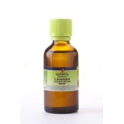 Volatile Lavendel Mailette etherische olie 10 ml