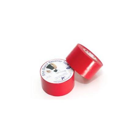 Kousentape (Socktape)  Premier 20mtr x 38 mm per stuk