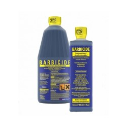 Barbicide concentraat 480 ml