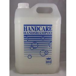Handshampoo Chemodis 5 ltr