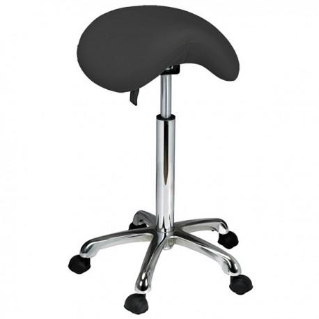 Tabouret Easy Seat