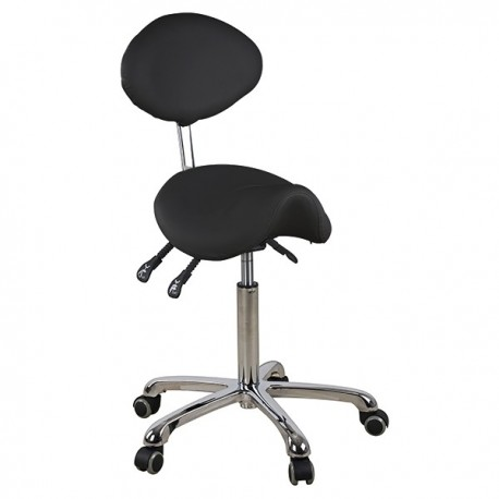 Tabouret Easy Seat