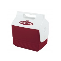 Koelbox Playmate Mini 3,8 liter