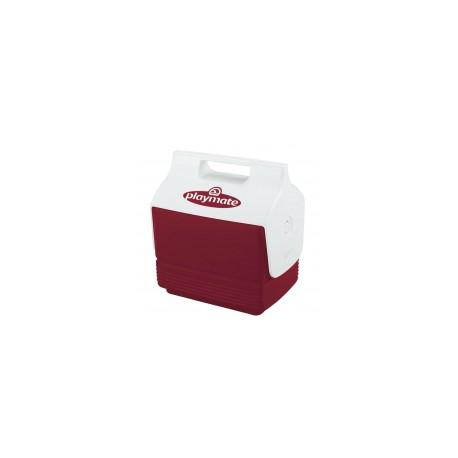 Koelbox Playmate Mini 3,8 liter