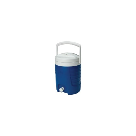 Igloo Thermoskan/Tapkoelbox met tapkraan 7,6 ltr