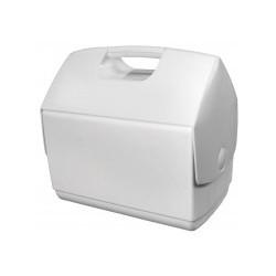 Koelbox Igloo Playmate Elite White Edition 15,2 liter