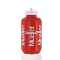 Drinkfles Mueller met trekdop 1100 ml