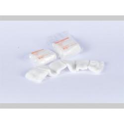 Verbandwatten Quick 10 gram