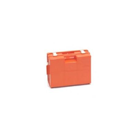 Verbandtrommel A Multi oranje ledig