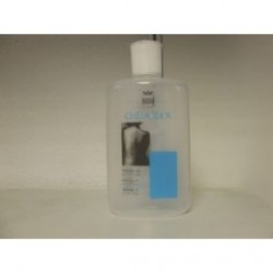Dispenseerflesje Chemodis 150 ml ledig